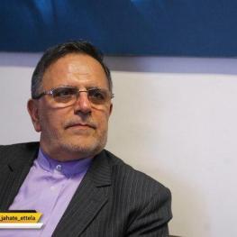 سخنگوی قوه قضاییه:  سیف رییس سابق بانک مرکزی همچنان ممنوع الخروج است