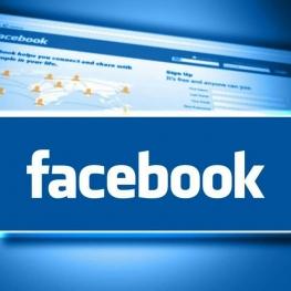 فیسبوک در آمریکا و برخی کشورهای دیگر از دسترس خارج شد