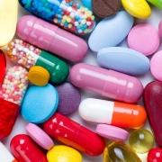 ذخایر دارویی در کشور چقدر است؟