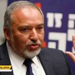 اخبار ضد و نقیض از استعفای وزیر جنگ اسرائیل