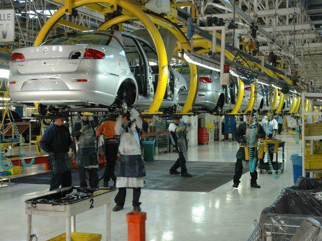 خبر جدید معاون وزیر صنعت/خودرو هفته بعد رسماً گران میشود