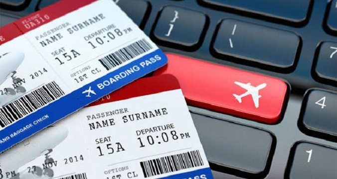 مجوز ۵۴ آژانس هواپیمایی لغو و ۳۱۰ سایت فروش بلیت فیلتر شد