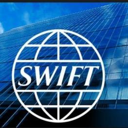 قطع ارتباط شعبه بانک تجارت ایران در بلاروس با سوئیفت