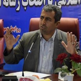 پورابراهیمی: راهاندازی بورس نفتی تحریمها را دور زد