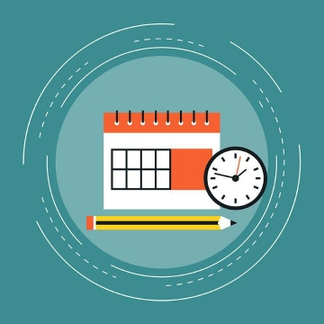 روز «قم» به تقویم اضافه شد