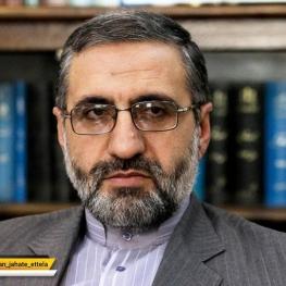 رئیس کل دادگستری استان تهران با گلایه از آنچه آن را «طرح برخی موضوعات فرعی» توسط مسئولان کشور خواند