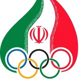 نامه کمیته ملی المپیک به فیفا و AFC
