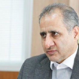 سخنگوی اتحادیه صادرکنندگان نفت، گاز و پتروشیمی خبر دریافت غذا از عراق در ازای پول گاز ایران را دروغ رویترز دانست