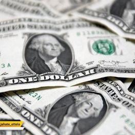 کارت ملی، کارت بانکی و «سیمکارت بهنام» برای خرید ارز الزامی شد