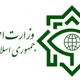 وزارت اطلاعات یکی از بزرگترین شبکههای دلالی و اخلالگر محصولات پتروشیمی را متلاشی کرد