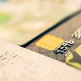 هشدار؛ شماره کارت و رمز دوم خود را به ۵۰۰۰۴۹۹ ندهید