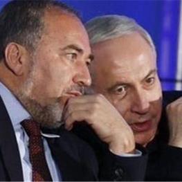 نتانیاهو سمت وزارت جنگ رژیم صهیونیستی را بر عهده گرفت