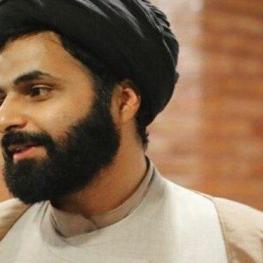 صدرالساداتی بازداشت شد