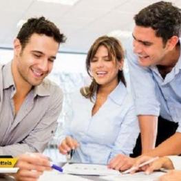 امروز سه شنبه ۲۰ نوامبر #روز_جهانی کارآفرینان میباشد