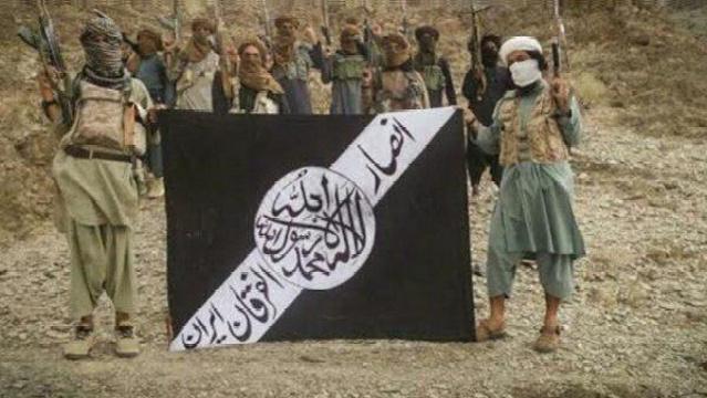 """گروهک تروریستی """"انصارالفرقان"""" مسئولیت حادثه تروریستی چابهار را به عهده گرفت"""
