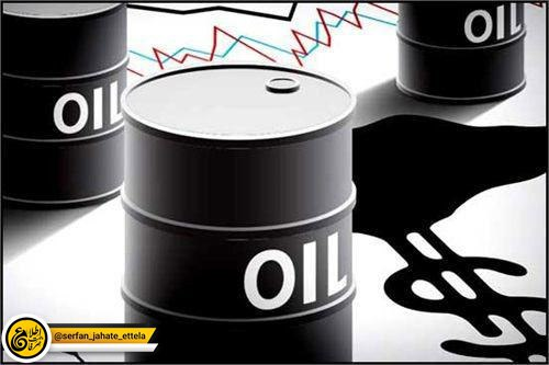 ایران از کاهش تولید نفت معاف شد