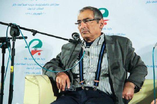 صادق زیباکلام: اصولگرایان در انتخابات آینده مجلس و ریاست جمهوری برنده خواهند بود