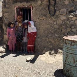 بیشترین و کمترین فقیر روستائی در کدام استانها زندگی میکنند؟