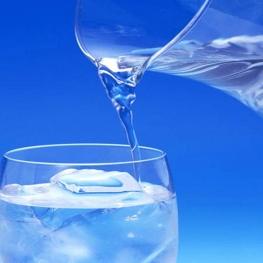 آب مشهد تا ۲۰ سال آینده قابل شرب نخواهد بود
