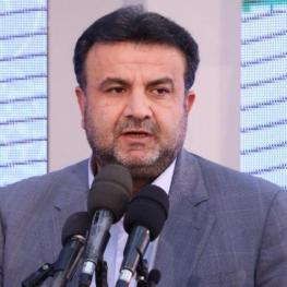 ممنوعیت شکایت از رسانهها در مازندران