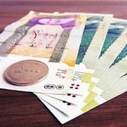 سرپرست استانداری تهران: در تهران حدود ۱۵ میلیون نفر یارانهبگیر ماهیانه در حدود ۶۰۰ میلیارد تومان یارانه نقدی از دولت میگیرند