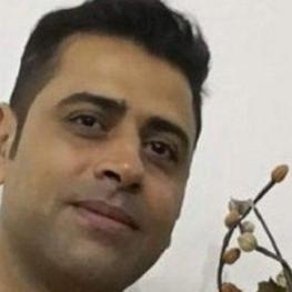 وکیل مدافع اسماعیل بخشی یکی از کارگران بازداشتی نیشکر هفتتپه