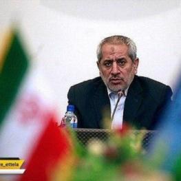 اظهارات دادستان تهران درباره رسیدگی به پروندههای اقتصادی از ۱۹ تیرماه تاکنون
