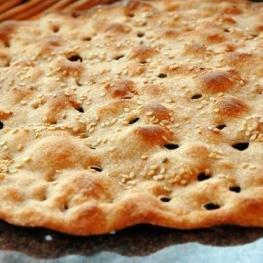 پیشنهاد فروش کیلویی نان به دولت ارسال شد