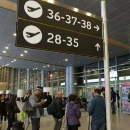 پذیرش مسافران ایرانیِ گرجستان سختتر میشود