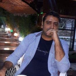 دادستان عمومی شهرستان شوش: اسماعیل بخشی کارگر شرکت هفت تپه امروز به قید وثیقه آزاد شد