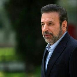 دکتر واعظی عازم ترکیه شد