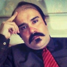 دادستان قم: وحید صیادی در زندان فوت نکرده است / تشخیص علت تامه فوت در دست بررسی است
