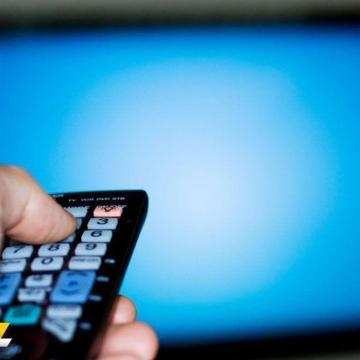 فیلمهای سینمایی و تلویزیونی (جمعه ۲۳ آذر)