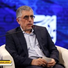 غلامحسین کرباسچی: ما به لحاظ اطلاع رسانی و تبلیغاتی نتوانستیم مردم سالاری موجود در کشور را نشان دهیم