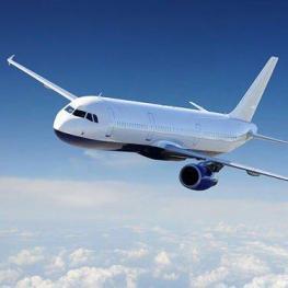 پرواز ' مشهد – اهواز' تغییر مسیر داد