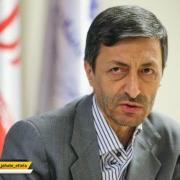 رئیس کمیته امداد: هر یتیم در ایران ۵ حامی مالی دارد.