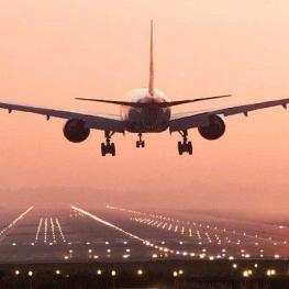 امتناع از ارائه سوخت به هواپیماهای ایرانی ادامه دارد
