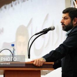 وعده استاندار خوزستان به کارگران اعتصابکننده گروه ملی صنعتی فولاد