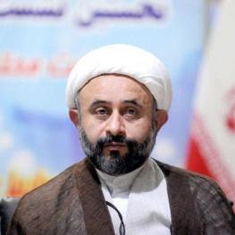 رییس جمهوری در حکمی حجتالاسلام والمسلمین ناصر نقویان را به عنوان «دبیر هیأت عالی گزینش کشور» منصوب کرد.