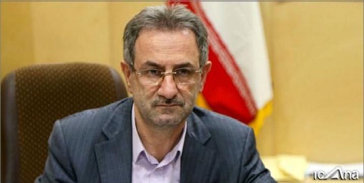 بالاخره منشا بوی نامطبوع تهران مشخص شد.