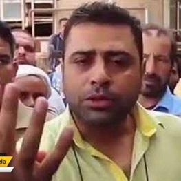 روایت دادستان دزفول از بازداشت اسماعیل بخشی