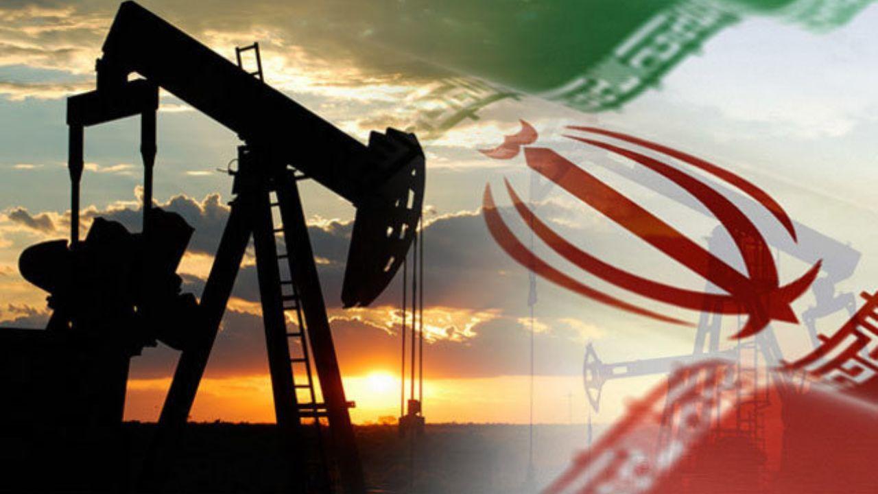 ژاپن از ماه جاری واردات نفت از ایران را از سر میگیرد