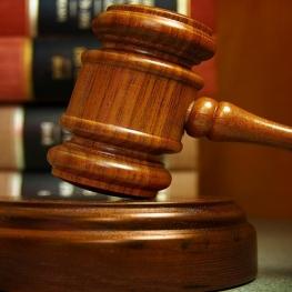 رد پای ۳۰ کارشناس دادگستری در پرونده بانک سرمایه