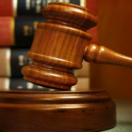 دادستان کل کشور حضور زن نفوذی در وزارت نفت را تایید کرد