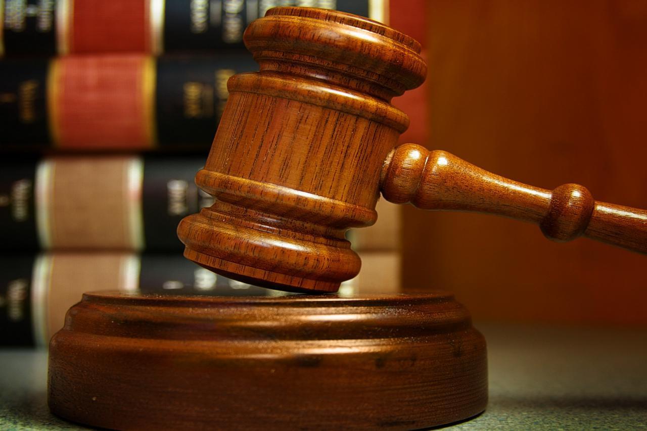 درخواست اعاده دادرسی سه محکوم اعدامی حوادث آبان ماه پذیرفته شد
