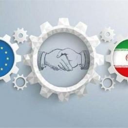 منابع آگاه اروپایی: SPV هفته آینده رسما اعلام میشود