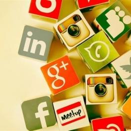 متوسط حضور ایرانیان در شبکههای اجتماعی یک ساعت و ۴ دقیقه در روز
