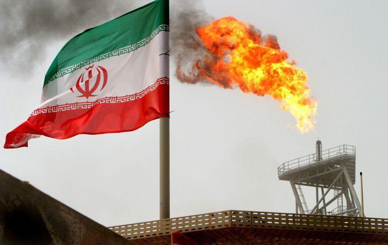 کره جنوبی و ژاپن واردات نفت ایران را از اوایل سال جدید میلادی آغاز میکنند