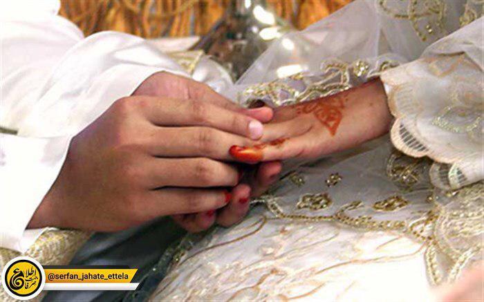 مجلس شورای عربستان ضوابط جدیدی برای ثبت ازدواج تصویب کرده
