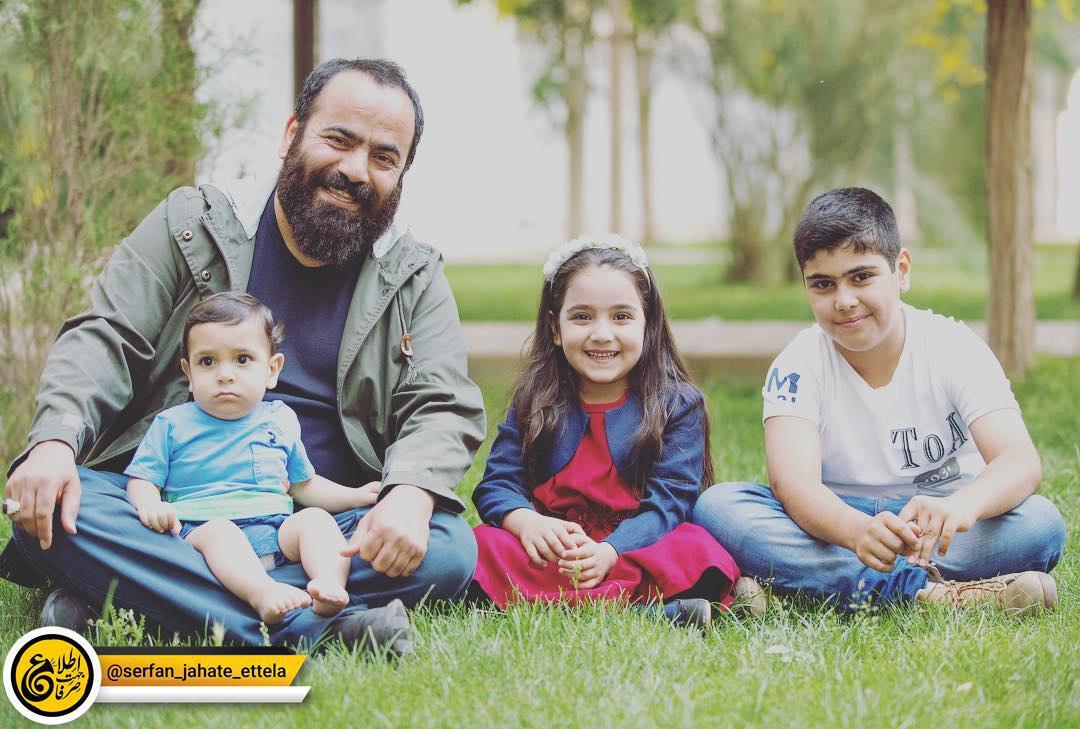 جزییات حکم دادگاه آقامیری، روحانی فعال در شبکههای اجتماعی